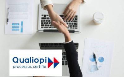 Obtenir la Certification Qualiopi : Enjeux et Responsabilités